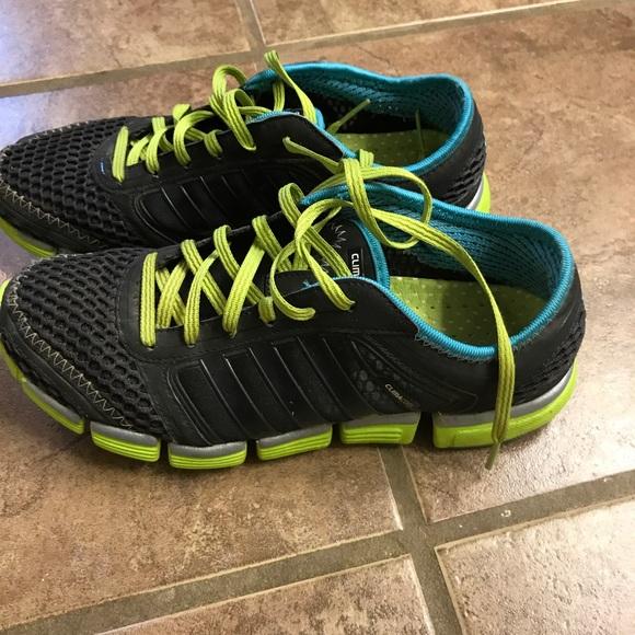 adidas e scarpe da ginnastica taglia 75 donne poshmark